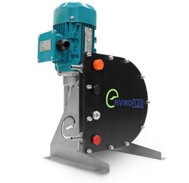 L15 Peristaltic Pump