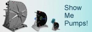 peristaltic-pump-cta