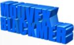 Alternative peristaltic hose Mouvex Blackmer