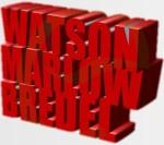 Alternative peristaltic hose Watson Marlow Bredel